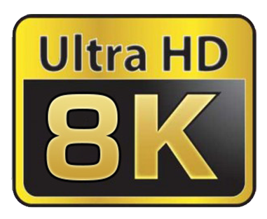 8 K IS OK JUST ASK